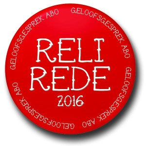 Relirede button