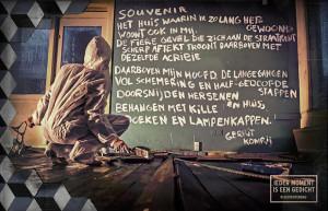 Poezieweek2016_Schilder_690