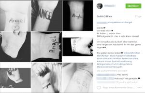 tieners-gebruiken-instagram-hashtags-om-zelfmoord-te-verheerlijken-432-body-image-1453219664