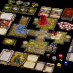 layout-descent2e