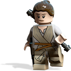 lego-star-wars-tfa-two-column-01-ps4-eu-02feb16