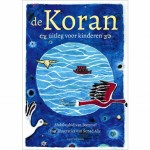 Koran_cover_5grijzerand-more-contrast_upload3