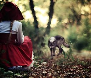 roodkapje-en-de-boze-wolf