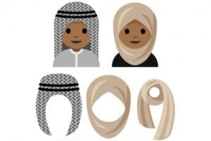 hoofddoek-emoji-400x267