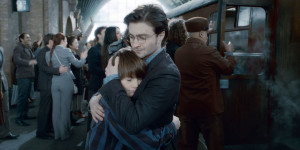 landscape-1445606246-harry-potter-epilogue1